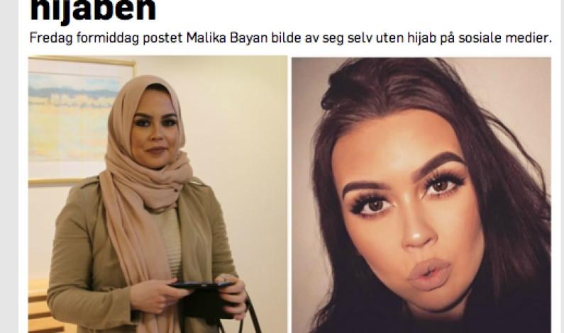 """VIL HA SEG FRABEDT Å BLI KALT """"NAZIFRISØR"""""""